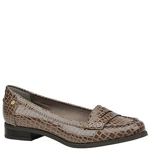 Bass Women's Beatrice Loafer