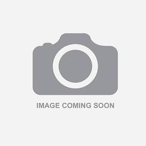 ROBeeZ Girls' Sandal White with Brites (Infant)