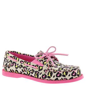 Sperry Top-Sider A/O Gore (Girls' Toddler-Youth)