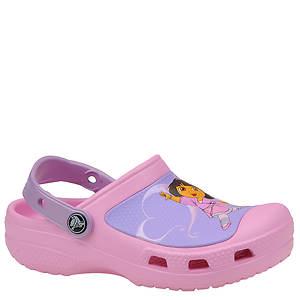 Crocs™ DORA BALLET (Girls' Infant-Toddler-Youth)