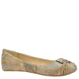 Unlisted Women's Can-Opy Slip-On