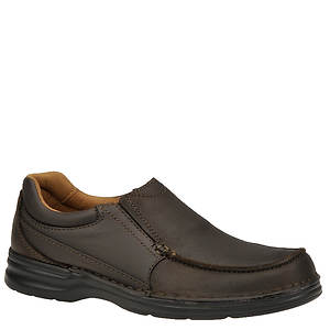 Nunn Bush Men's Patterson Slip-On