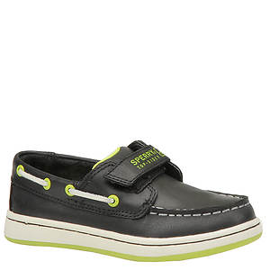 Sperry Top-Sider Boys' Sperry Cupsole A/C (Toddler)