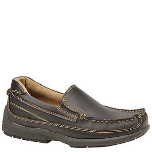 Florsheim Boys' Nowles Jr (Toddler-Youth)