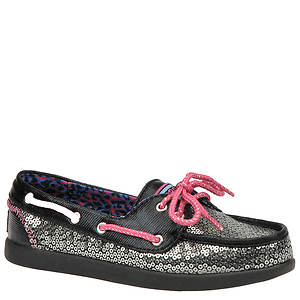 Skechers Girls' Bobs World - Starry Sailor (Toddler-Youth)