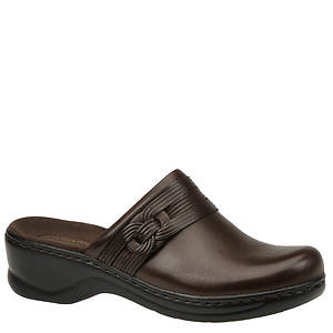 Clarks LEXI REDWOOD (Women's)