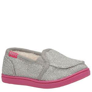Roxy Girls' Lido Wool II (Infant-Toddler)
