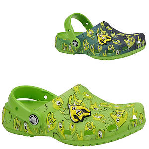 Crocs™ Boys' Crocs Chameleons Alien (Infant-Toddler-Youth)