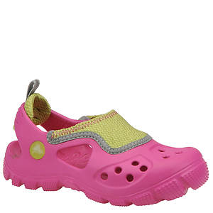 Crocs™ Girls' Micah II (Toddler)