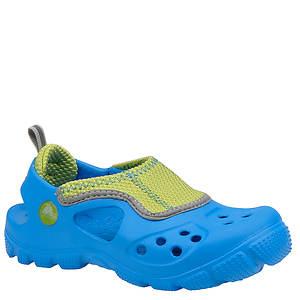 Crocs™ Boys' Micah II Sandal (Toddler)