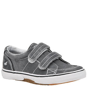 Sperry Top-Sider Halyard H & L (Boys' Infant-Toddler)