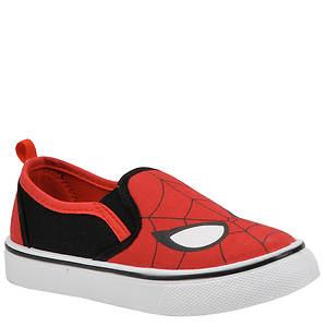 Marvel Boys' Spiderman Slip On (Toddler)
