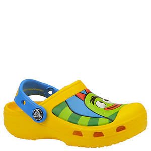 Crocs™ Kids' Yo Gabba Gabba Clog (Infant-Toddler)