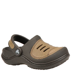 Crocs™ Boys' Yukon (Toddler-Youth)