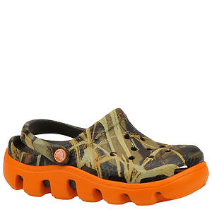Crocs™ Boys' Duet Sport Realtree (Toddler-Youth)