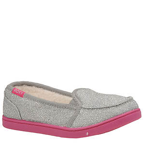 Roxy Girls' Lido Wool (Toddler-Youth)