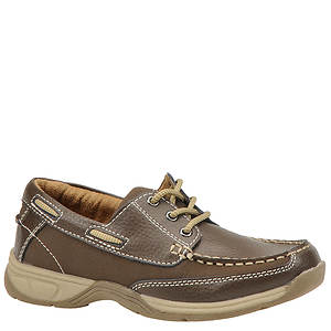 Florsheim Boys' Lakeside Ox Jr (Toddler-Youth)