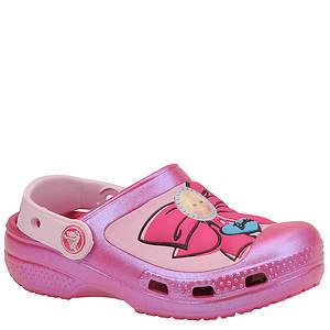 Crocs™ Girls' Barbie (Infant-Toddler)