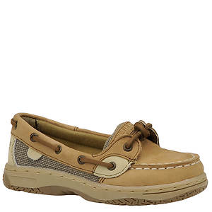 Sperry Top-Sider Girls' Angelfish (Toddler)