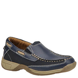 Florsheim Boys' Lakeside Slip Jr (Toddler-Youth)