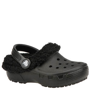 Crocs™ Kids' Mammoth Core Full Collar (Toddler-Youth)