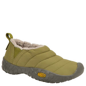 Keen Kids' Howser (Toddler-Youth)