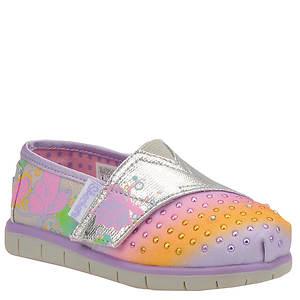Skechers Girls' Twinkle Toes - Starlight (Infant-Toddler)