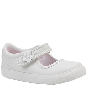 Keds Ella MJ (Girls' Infant-Toddler)