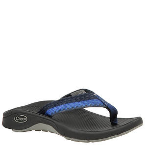 Chaco Boys' Bit-O-Flip (Toddler-Youth)