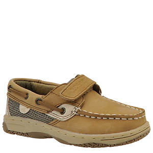 Sperry Top-Sider Boys' Bluefish H&L (Toddler)