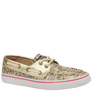 Sperry Top-Sider Bahama (Girls' Toddler-Youth)