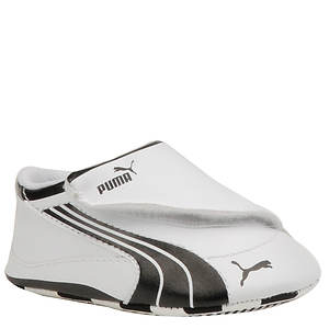 PUMA DRIFT CAT 4 LW (Boys' Infant)