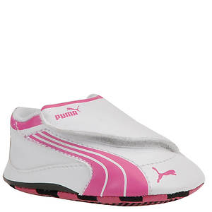 PUMA DRIFT CAT 4 LW (Girls' Infant)
