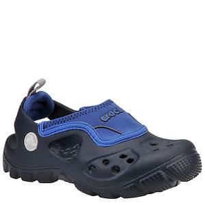 Crocs™ Boys' Micah (Infant-Toddler-Youth)