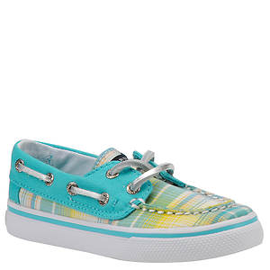Sperry Top-Sider Bahama (Girls' Infant-Toddler-Youth)