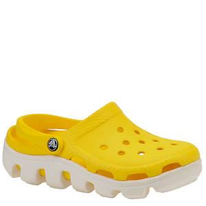 Crocs™ Kids' Duet Sport (Infant-Toddler-Youth)