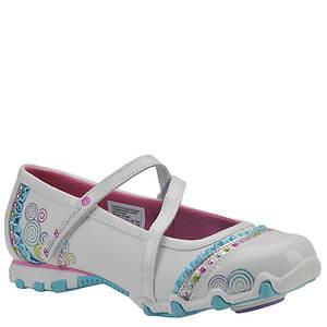Skechers Girls' Bella Ballerina Prima (Toddler-Youth)
