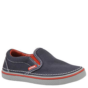 Crocs™ Boys' Hover Sneak (Toddler-Youth)