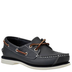 Timberland PEAKS ISLAND (Boys' Toddler-Youth)