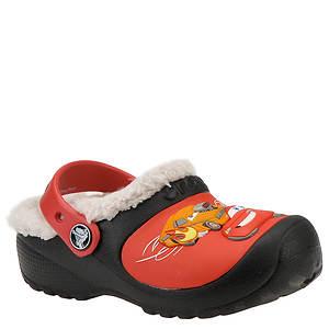 Crocs™ Boys' Disney Cars McQueen (Infant-Toddler)