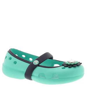 Crocs™ Girls' Keeley (Toddler)