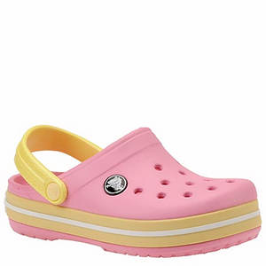 Crocs™ Kids' Crocband (Toddler)