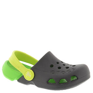 Crocs™ Electro (Boys' Infant-Toddler-Youth)