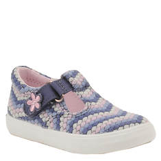 Keds Daphne Tstrap (Girls' Infant-Toddler)
