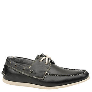 Madden Men's M-Gamer Slip-On