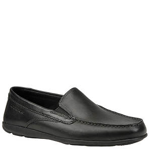 Rockport Men's Cape Noble 2 Slip-On