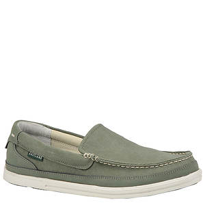 Eastland Men's Sheffield Slip-On