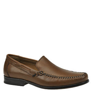 Dockers Men's Oberon Slip-On