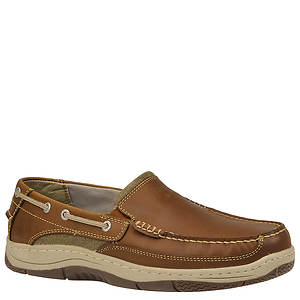 Dockers Men's Marlow Slip-On