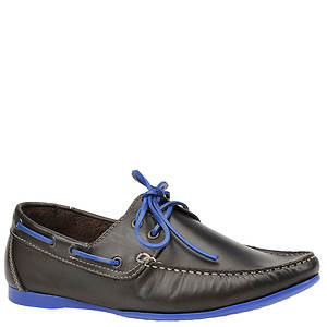 Kenneth Cole Reaction Men's Total Contrast Slip-On